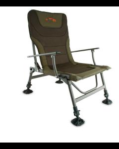 Fox Duralite Chair