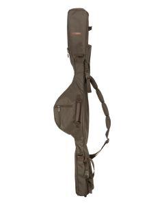 Fox Explorer Double Rod Sleeve