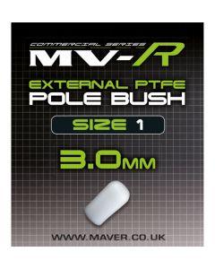 Maver MV-R External Pole Bushes