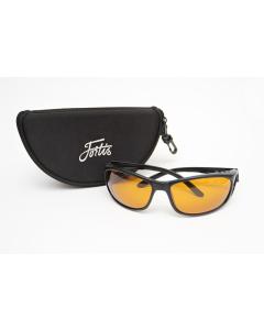 Fortis Wraps AMPM Sunglasses