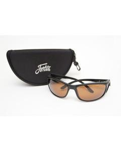 Fortis Wraps 247 Sunglasses