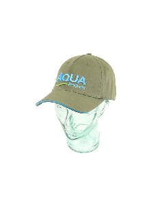 Aqua Flexi Fit Cap