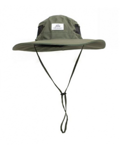 Fortis Boonie