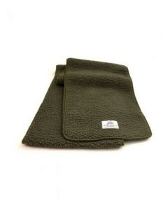 Fortis Elements Scarf