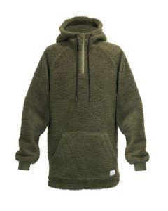 Fortis Sherpa Fleece