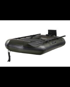 Fox 160 Boat