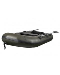 Fox EOS 215 Boat