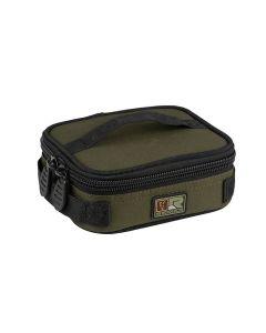 Fox R series Compact Rigid Lead and Bits Bag