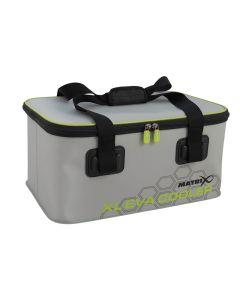 Matrix EVA XL Cooler Bag