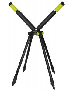 Matrix Freeflow Quad Pole Roller