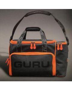Guru Fusion Feeder Box Bag System