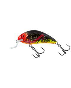 Salmo Rattlin Hornet Shallow 3.5cm