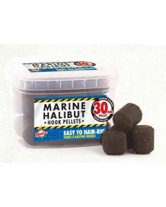 Dynamite Baits Carp / Catfish Hook Pellets