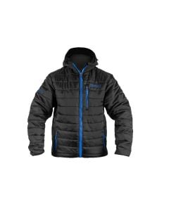 Preston Celcius Puffer Jacket