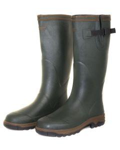 Jack Pyke Shires Wellington Boot