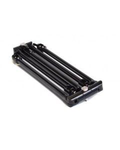 Jag Black Super Compact MK2 Pod Base Unit