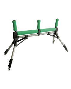 Maver Competition Short Leg Flat Bed Roller