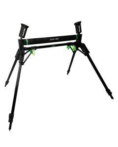 Maver Signature Pro Flat Bed Pole Roller
