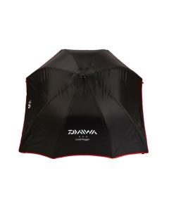 Daiwa Level Pegger M3 Umbrella