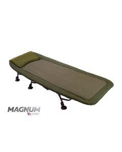 Carp Spirit Magnum 6 Leg Bedchair