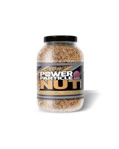 Mainline Baits Power Particle Nut Crush 3L