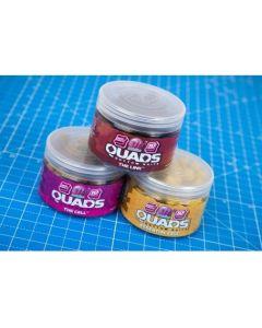 Mainline Quads Bottom Baits