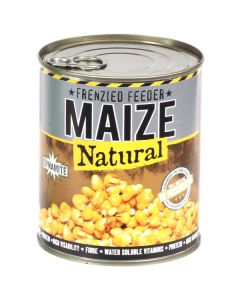 Dynamite Baits Frenzied Maize Can 700g
