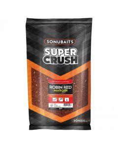 Sonubaits Robin Red Margin Mix Groundbait 2kg