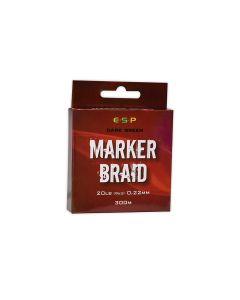 ESP Marker Braid 300m