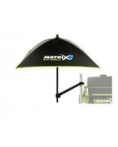Matrix Bait Brolly and Support Arm