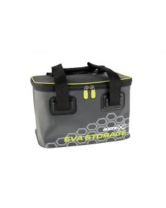Matrix EVA Storage Bag