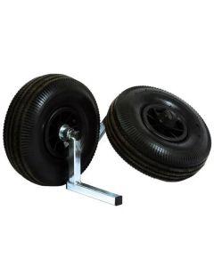 Maver Seat Box Wheel Kit Pair