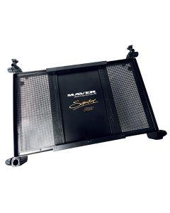 Maver Signature Pro Mega Side Tray