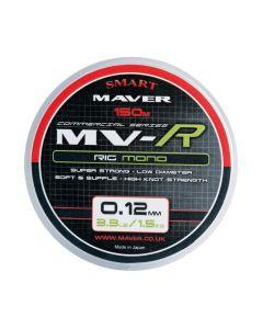Maver MV-R Rig Mono 150m