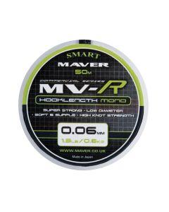 Maver MV-R Hooklength Mono 50m