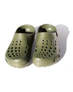 Skee Tex Moocha Bivvy Shoe