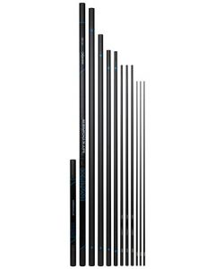 Matrix MTX Power 11m Pole Package