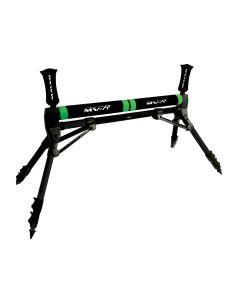 Maver MV-R Flat Bed Pole Roller