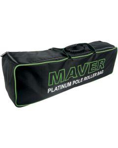 Maver Platinum Pole Roller Bag