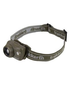 Trakker Nitelife 580 Zoom Headtorch