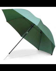 """NuFish 45"""" Eco Umbrella"""