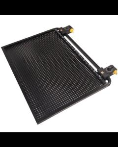 NuFish 6040 Lite Side Tray