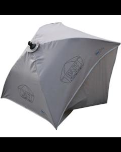 NuFish Bait Shelter Umbrella