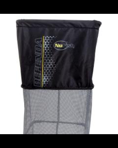 NuFish Commercial Defenda 2.5M Keep Net