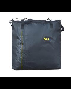 NuFish Net Bag