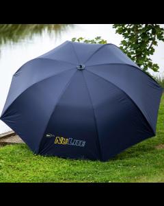 NuFish NuLite Fibre Umbrella
