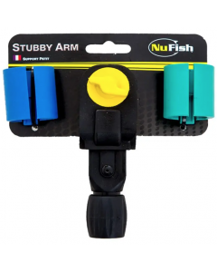 NuFish Stubby Arm