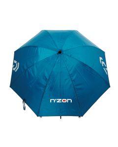 "Daiwa N'ZON 50"" Round Umbrella"