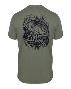 Wofte Original T-Shirt