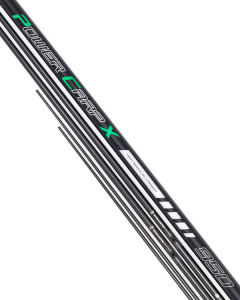 Daiwa Power Carp X 9.5m Pole